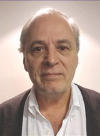 Roberto Campbell